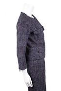 Chanel-Blue-Tweed-Zip--Jacket_25040C.jpg