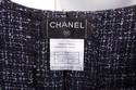 Chanel-Blue-Tweed-Zip--Jacket_25040D.jpg