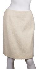 Chanel-Boucle-Skirt_21937A.jpg