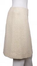Chanel-Boucle-Skirt_21937B.jpg