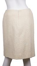 Chanel-Boucle-Skirt_21937C.jpg