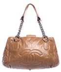 Chanel-Brown-Quilted-Lambskin-Shoulder-Bag_29961A.jpg