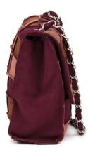 Chanel-Burgundy-Tone-Suede-Patchwork-Flap-Bag_22205B.jpg
