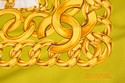 Chanel-Chartruese-Gold-Chain-Link-Print-Scarf_27791D.jpg