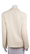 Chanel-Cream-Boucle-Jacket_21936C.jpg