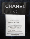 Chanel-Denim-Flared-Pants-with-Silver-Buckle_26842D.jpg
