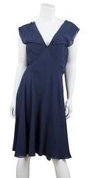 Chanel-Draped-Silk-Dress_20964A.jpg