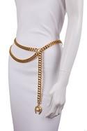 Chanel-Gold-Chain-Pearl-Horseshoe-Charm--Belt_27175B.jpg