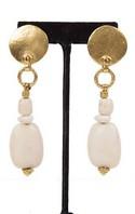 Chanel-Gold-Dangle-Earrings_23603A.jpg