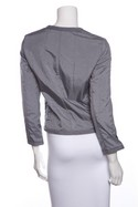 Chanel-Gray-Nylon-Zip-Jacket_30281C.jpg