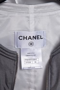 Chanel-Gray-Nylon-Zip-Jacket_30281D.jpg