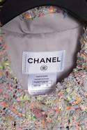 Chanel-Gray-Tweed-Dress-with-Neon-Multicolor-Threading_31576E.jpg