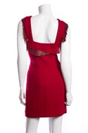 Chanel-Red-Sleeveless-Tweed-Dress-with-Leather-Fringe-Detail_31574C.jpg