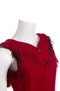 Chanel-Red-Sleeveless-Tweed-Dress-with-Leather-Fringe-Detail_31574D.jpg