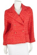 Chanel-Red-and-Pink-Tweed-Double-Breasted-Jacket-Sz-8_31109A.jpg