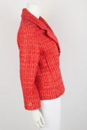 Chanel-Red-and-Pink-Tweed-Double-Breasted-Jacket-Sz-8_31109B.jpg