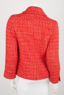 Chanel-Red-and-Pink-Tweed-Double-Breasted-Jacket-Sz-8_31109C.jpg