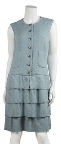 Chanel-Ruffled-Tweed--Dress_21504A.jpg