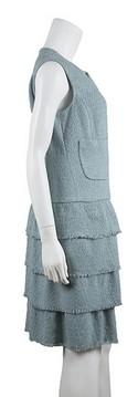 Chanel-Ruffled-Tweed--Dress_21504B.jpg