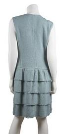 Chanel-Ruffled-Tweed--Dress_21504C.jpg