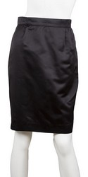 Chanel-Silk-Pencil-Skirt_21260A.jpg