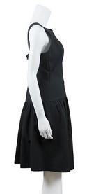 Chanel-Sleeveless-Dress_21036B.jpg