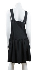 Chanel-Sleeveless-Dress_21036C.jpg