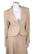 Chanel-Tan--White-Tweed-Jacket_25330A.jpg