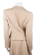 Chanel-Tan--White-Tweed-Jacket_25330C.jpg