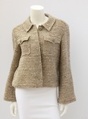 Chanel-Tweed-Jacket_16298A.jpg