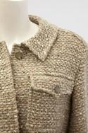 Chanel-Tweed-Jacket_16298B.jpg