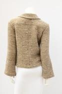 Chanel-Tweed-Jacket_16298D.jpg