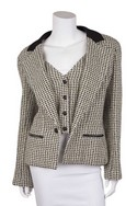 Chanel-Tweed-Jacket_22143A.jpg