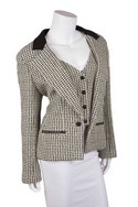 Chanel-Tweed-Jacket_22143B.jpg