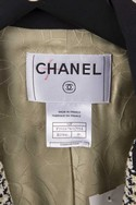Chanel-Tweed-Jacket_22143D.jpg