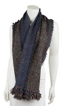 Chanel-Tweed-Wool-Scarf_21345A.jpg