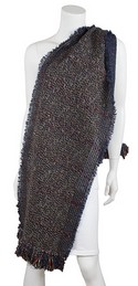 Chanel-Tweed-Wool-Scarf_21345B.jpg