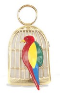 Charlotte-Olympia-Gold-Bird-Cage-Handle-Bag_26135A.jpg