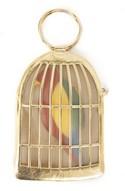 Charlotte-Olympia-Gold-Bird-Cage-Handle-Bag_26135B.jpg