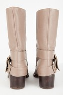 Chloe-36.5-Taupe-Leather-Moto-Boot_29925D.jpg