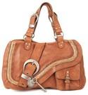 Christian-Dior-Saddle-Tan-Gaucho-Shoulder-Bag_28637A.jpg