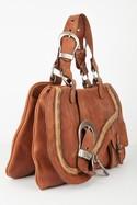 Christian-Dior-Saddle-Tan-Gaucho-Shoulder-Bag_28637B.jpg