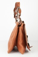 Christian-Dior-Saddle-Tan-Gaucho-Shoulder-Bag_28637C.jpg