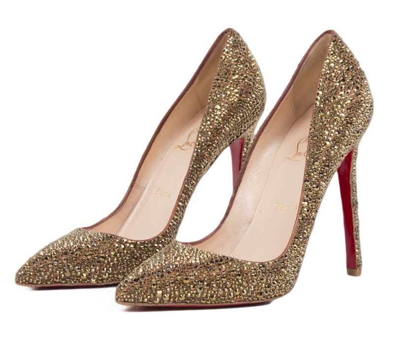 169235ae70d Louboutin Shoes Stores Nordstrom Rack Designer Shoes