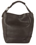 Cole-Haan-Black-Leather-Shoulder-Bag-with-Silver-Hardware_28099A.jpg