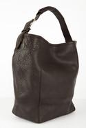 Cole-Haan-Black-Leather-Shoulder-Bag-with-Silver-Hardware_28099B.jpg