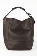 Cole-Haan-Black-Leather-Shoulder-Bag-with-Silver-Hardware_28099D.jpg