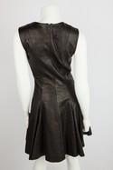 Cushnie-Et-Ochs-Black-Exotic-Print-Leather-Sleeveless-Fit-and-Flare-Dress-Sz-2_29900C.jpg