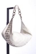 DVF-Cream-Leather-Shoulder-Bag_29858B.jpg