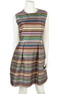 Dior-Multicolor-Striped-Sleeveless-A-Line-Dress-Sz-10_31780A.jpg